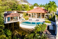 vacation rental playa flamingo - 3