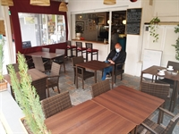 established fully furnished fuengirola - 2