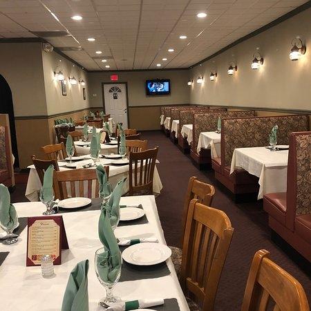 lucrative ethnic restaurant de - 5