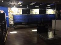 bar night club philadelphia - 2