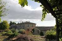 accommodation business tuscany for - 2