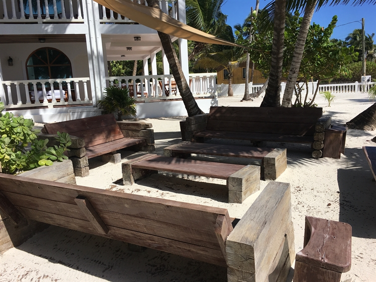 luxury caribbean home small - 4