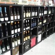 beer wine store hillsborough - 3
