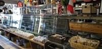 nassau county deli catering - 1
