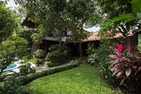 2000 m2 villa complex - 3
