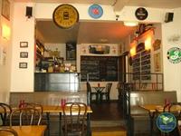 licensed bar chorlton cum - 1