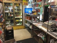 convenience store cuyahoga county - 2