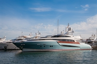 long established yacht charter - 3