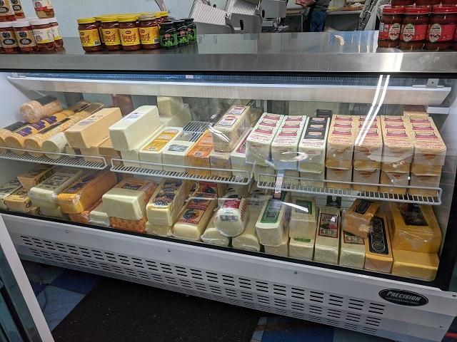 neighborhood supermarket allegheny county - 5
