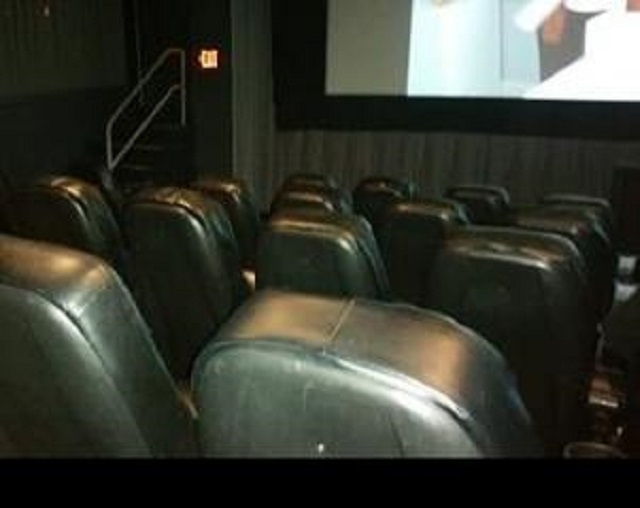 multi screen cinema nassau - 4