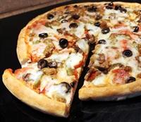 local favorite pizza shop - 1