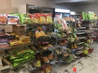 market suffolk county - 1