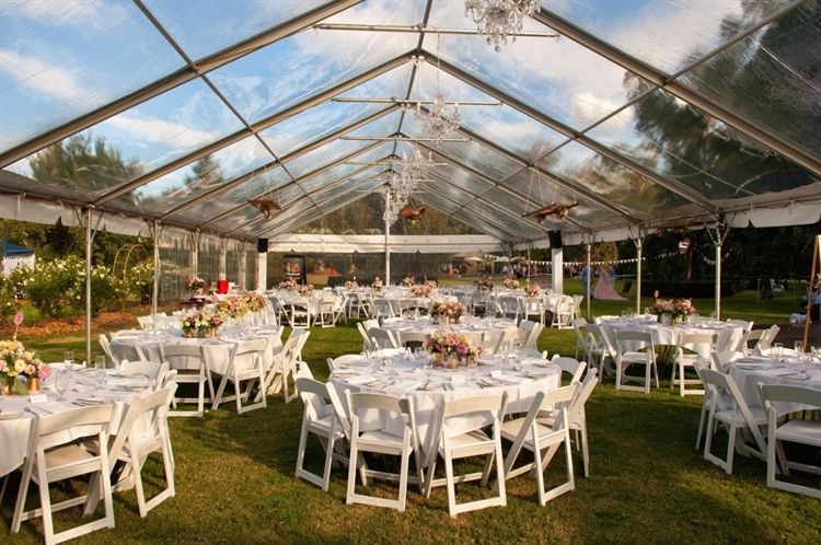 goulburn valley party hire - 6