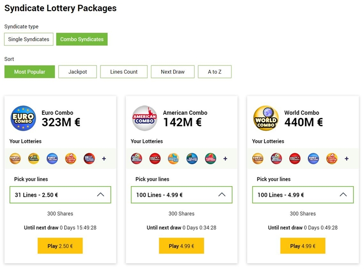 cryptocurrency-based branded online lottery - 11