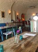 small freehouse bar brighton - 1