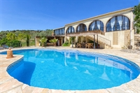 profitable established holiday rental - 1