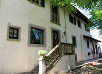 luxury historic estate florence - 2