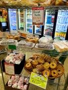 cafe bakery 6 000 - 2