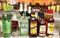 liquor store horry county - 1