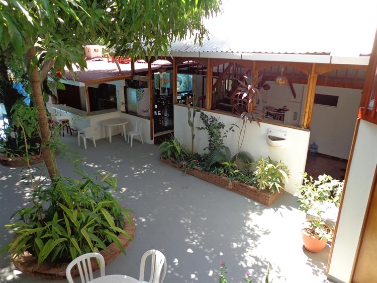 beachfront hotel samara - 4