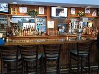restaurant pub suffolk county - 3