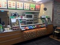 sandwich franchise outlet morpeth - 2