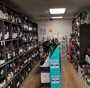popular liquor store dutchess - 2