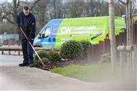 grounds maintenance business franchise - 1