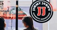 jimmy john franchise great - 1