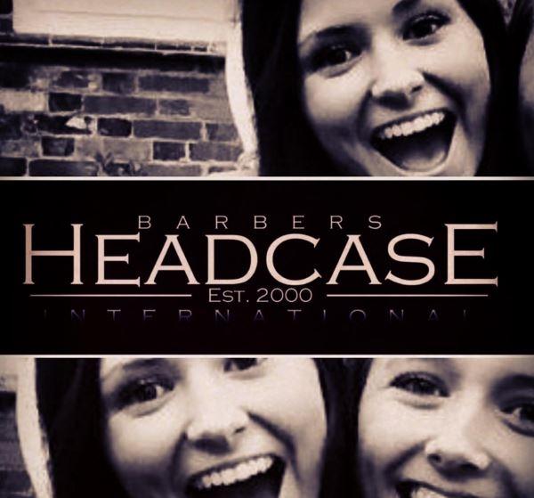 headcase barbers franchises - 5