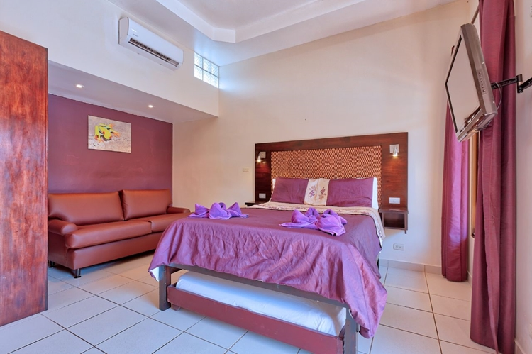 price reduced hotel on - 14