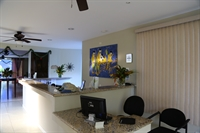 12 room boutique hotel - 2
