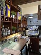 recently refurbished tearooms pontefract - 3