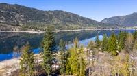10 acres lakefront plus - 3