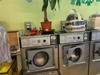 laundromat nassau county - 2