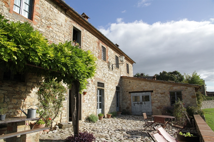 accommodation business tuscany for - 4