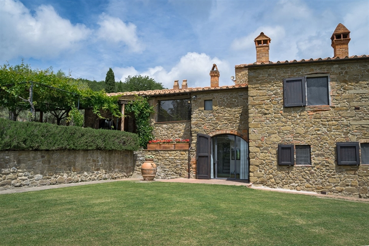 estate tuscany - 11