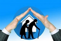 home health care business - 1