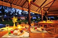 magnificent resort bali - 3