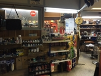 shoe repair shop west - 3