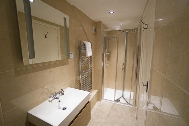 stunning 10-bedroom hotel pitlochry - 7