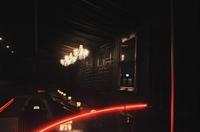 lap dancing club central - 3