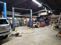 full service auto repair - 3