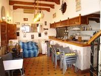 cosy quaint cafe bar - 2