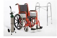 orthotics prosthetics business orange - 1