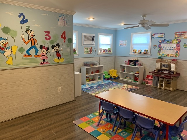 home daycare property nassau - 4