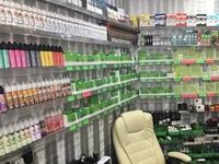 electronic cigarette shop southport - 1