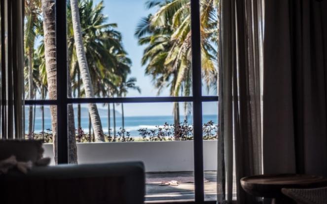 sumba beachside boutique hotel - 13