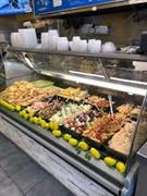 profitable fish chips kebab - 3