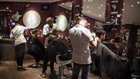 headcase barber franchise hampshire - 2
